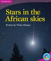Stars in the African Skies Stars in the African Skies
