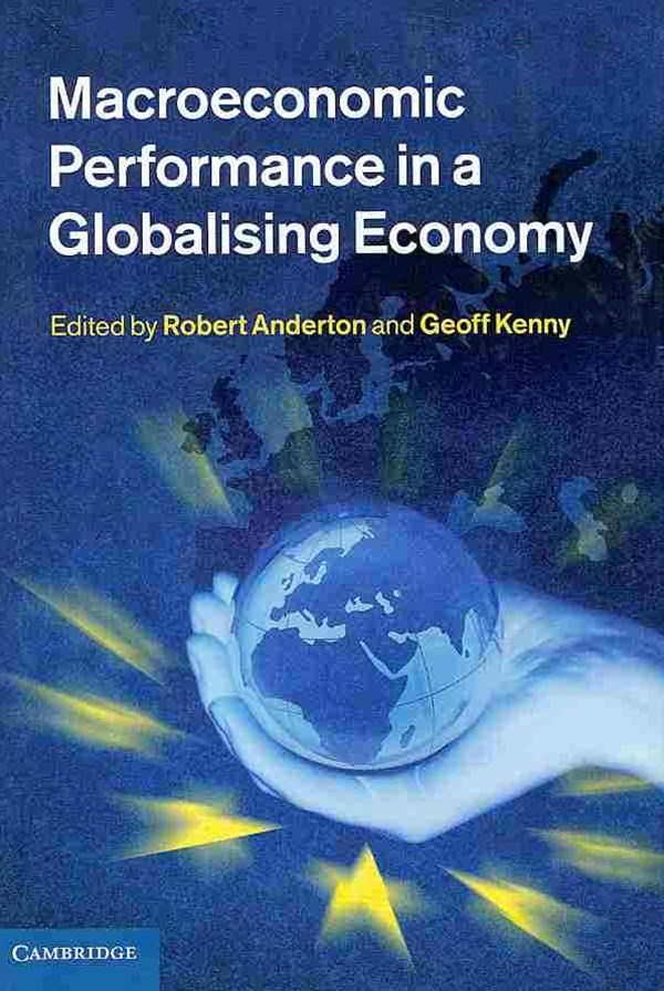 Macroeconomic Performance in a Globalising Economy