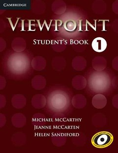 Viewpoint Level 1 Student