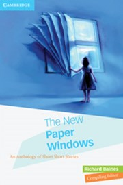 The New Paper Windows