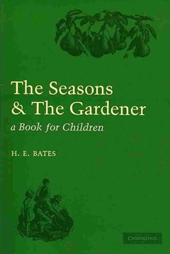 The Seasons and the Gardener