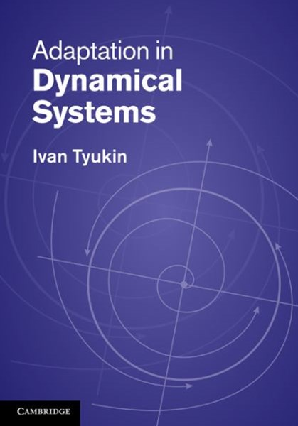 Adaptation in Dynamical Systems