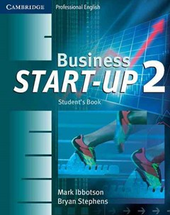 Business Start-Up 2 Student