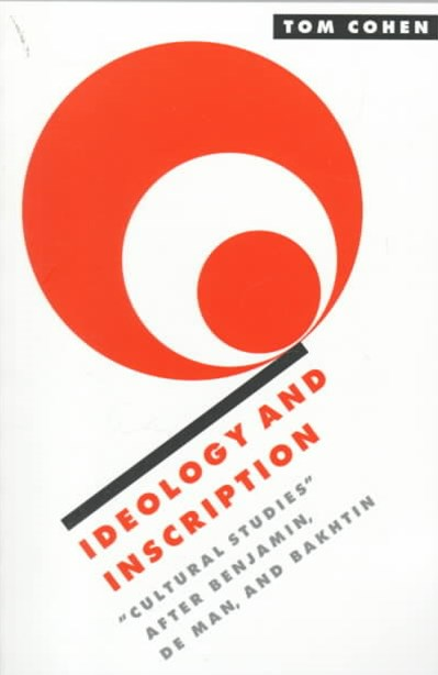 Ideology and Inscription