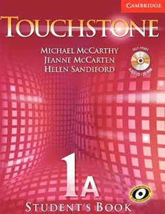 Touchstone Level 1 Student