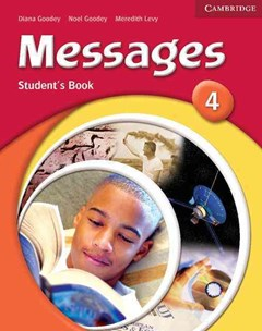 Messages 4 Student