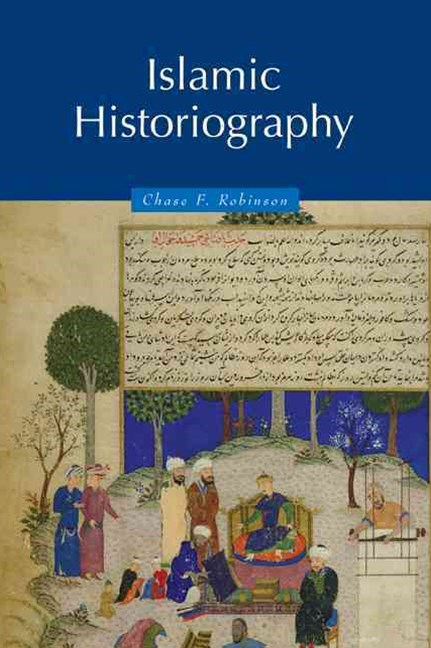 Islamic Historiography
