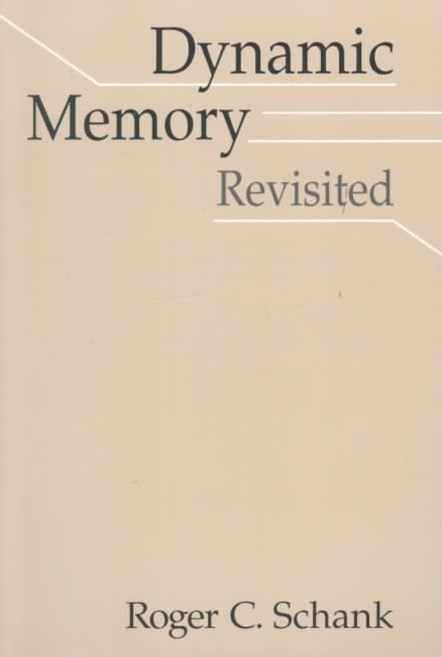 Dynamic Memory Revisited