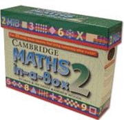 Maths in a Box Level 2