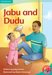 Jabu and Dudu Jabu and Dudu