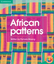 African Patterns African Patterns