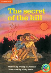 The Secret of the Hill The Secret of the Hill