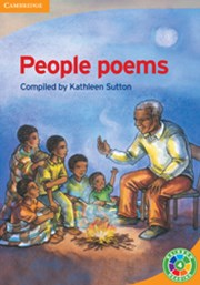 People Poems People Poems