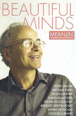 Meanjin Vol 64, No 3