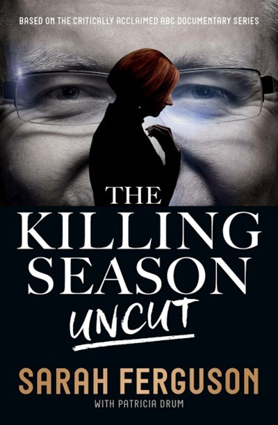 The Killing Season Uncut