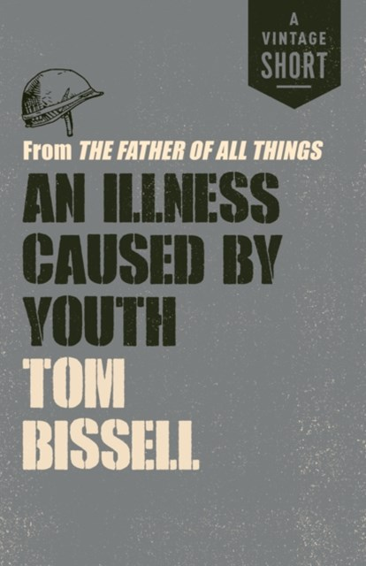 Illness Caused by Youth