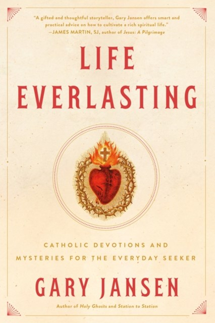 (ebook) Life Everlasting
