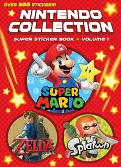 The Nintendo Collection - Super Stars