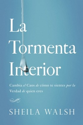 (ebook) La tormenta interior