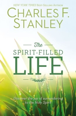 (ebook) The Spirit-Filled Life