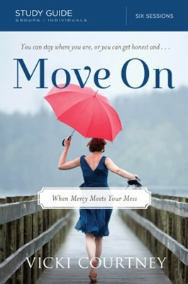 (ebook) Move On Study Guide