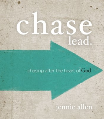(ebook) CHASE LEADER'S GUIDE