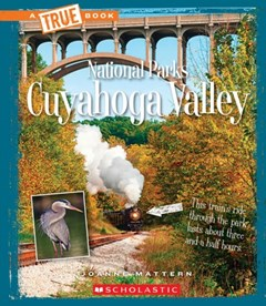 Cuyahoga Valley