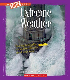 Extreme Weather - Non-Fiction