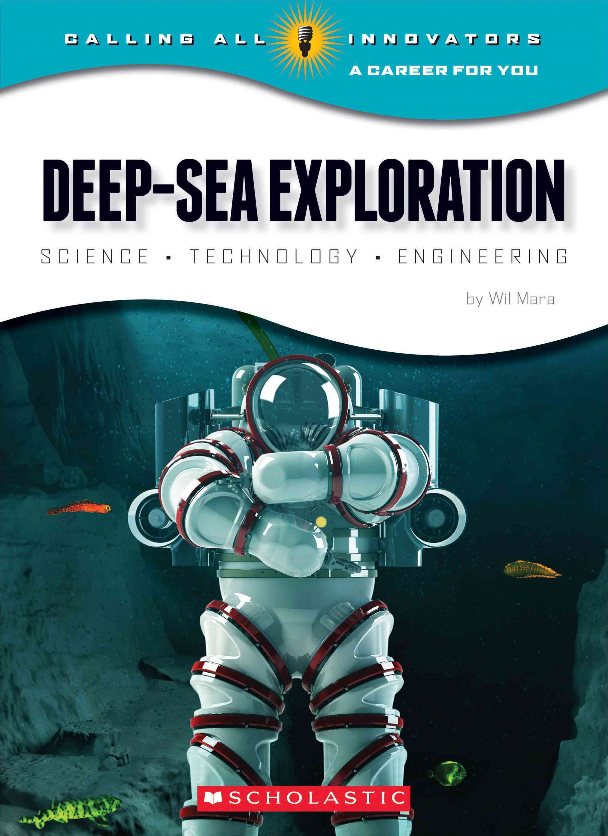 Deep-Sea Exploration