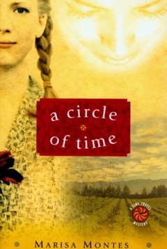 (ebook) Circle of Time