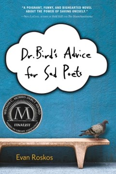 (ebook) Dr. Bird