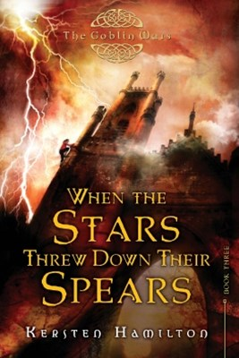 (ebook) When the Stars Threw Down Their Spears