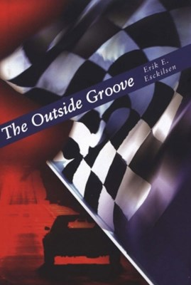 (ebook) Outside Groove