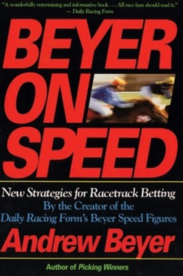 (ebook) Beyer on Speed