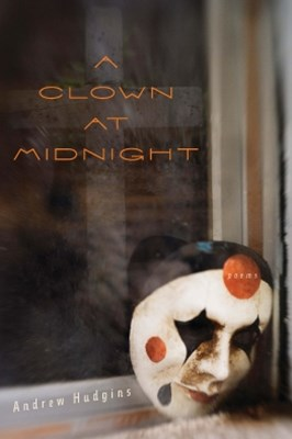 A Clown at Midnight