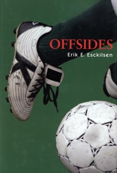 (ebook) Offsides