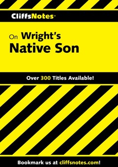 (ebook) CliffsNotes on Wright