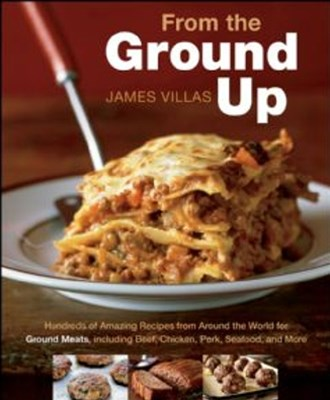 (ebook) From the Ground Up
