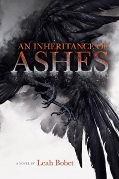 (ebook) Inheritance of Ashes