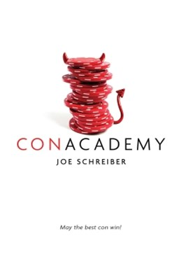 (ebook) Con Academy
