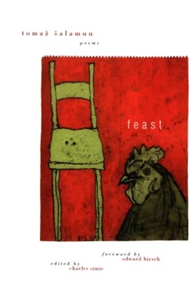(ebook) Feast