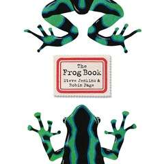 Frog Book