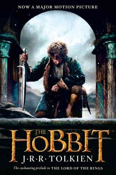 The Hobbit (Movie Tie-In 2014)