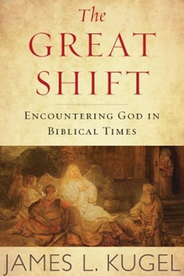 (ebook) Great Shift