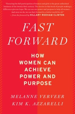 (ebook) Fast Forward