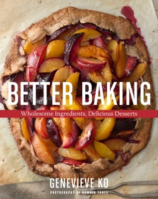 (ebook) Better Baking