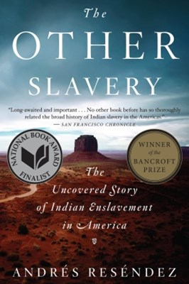 Other Slavery