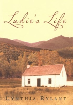 (ebook) Ludie's Life