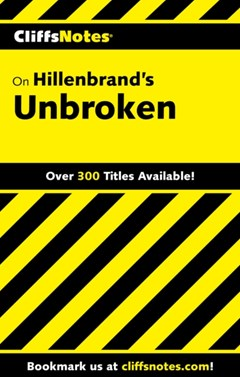CliffsNotes on Hillenbrand