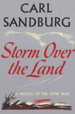 (ebook) Storm Over the Land